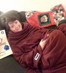 slanket merry christmas popular gift
