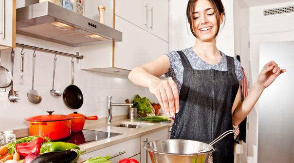 Woman-Cooking-N
