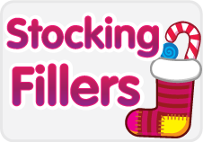 stocking-fillers-hppod