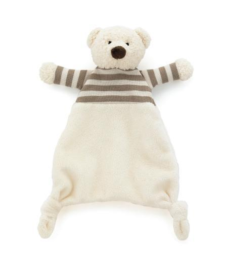 jellycat-bredita-bear-soother-1639-0-1263574571000