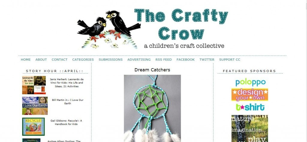 Crafty-Crow-Website-1024x473