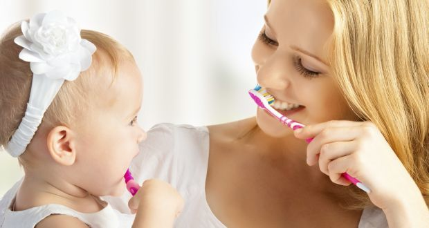 Inspire-your-child-to-brush