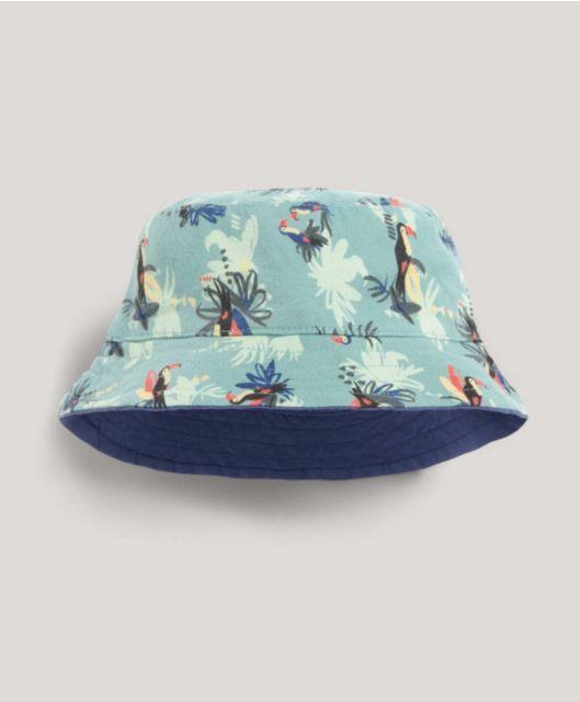 Mamas & Papas hat