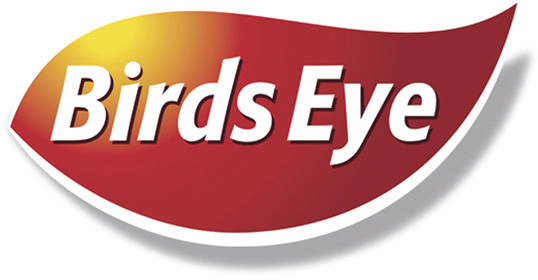 Birds_Eye_logo_old lens