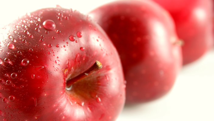 10 Facts About Apples You Might Not Know Kidstart Magazine