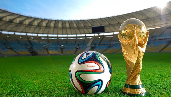 worldcupmain