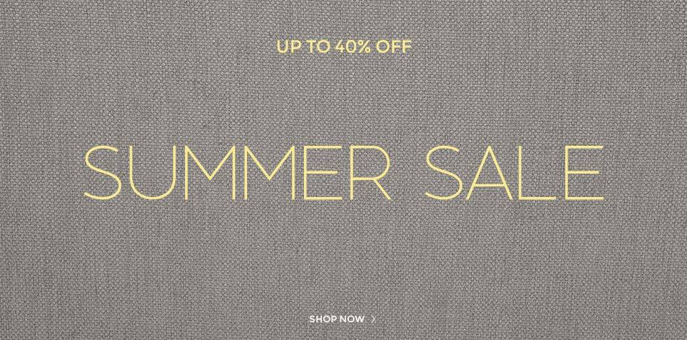 2110_summer-sale_UK_02