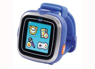 434368-vtech-kidizoom-smartwatch