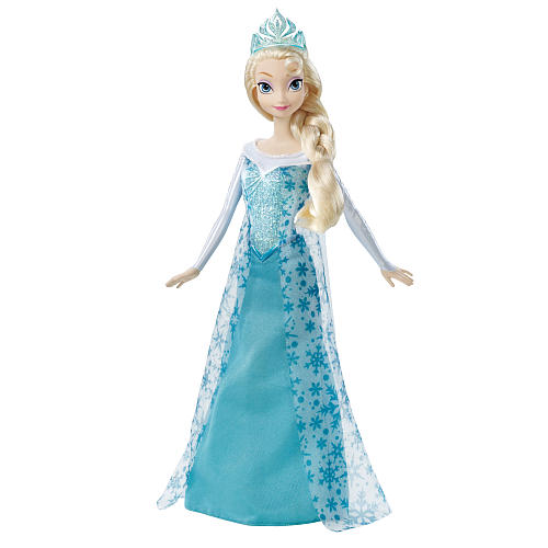 Disney-Frozen-Sparkle-Princess-Elsa--pTRU1-16125533dt