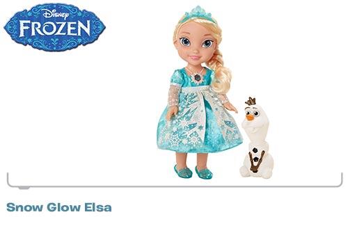 snow_glow_elsa-1