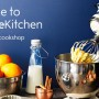 waitrose-kitchen