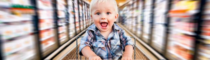 boy-in-shopping-cart