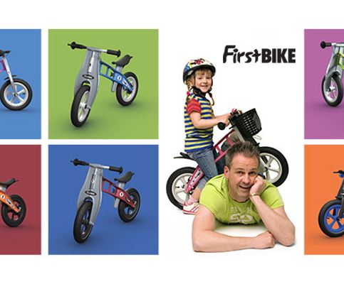firstBike