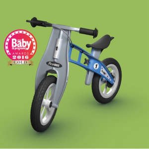 firstbike2