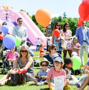 Chestertons_Polo_in_the_Park_-_Kids_Club