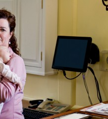 Saving money on office supplies for parents entrepreneur