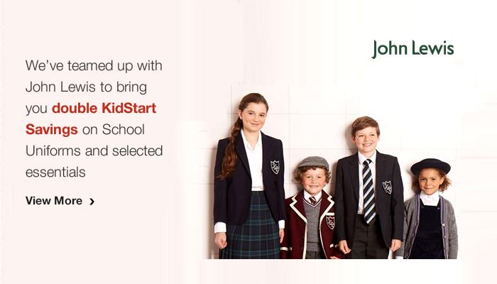 school uniform blog