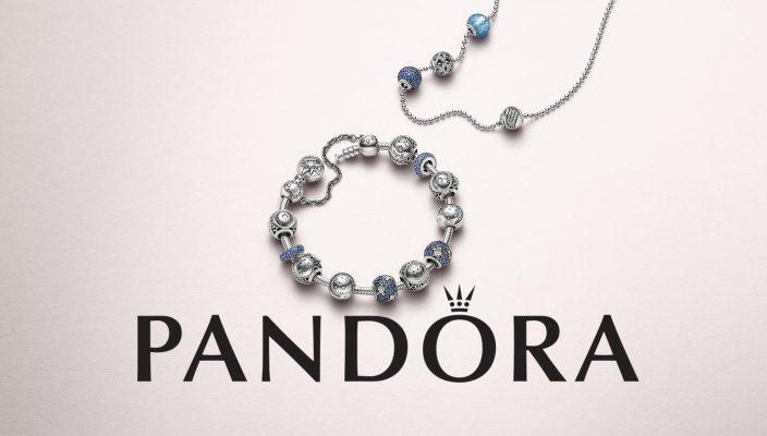 Pandora friendship