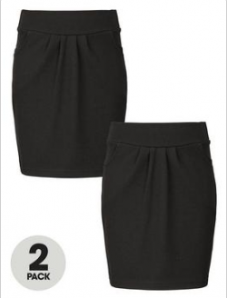 school girl skirts