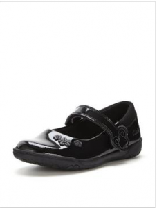 school shoes 3