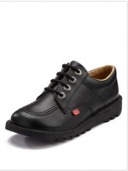 school shoes 2