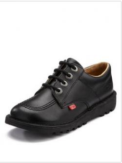 school shoes 2