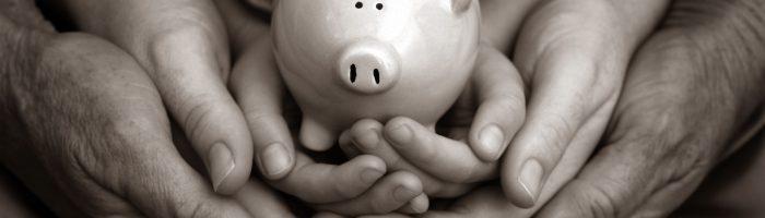 KidStart Child Savings Guides