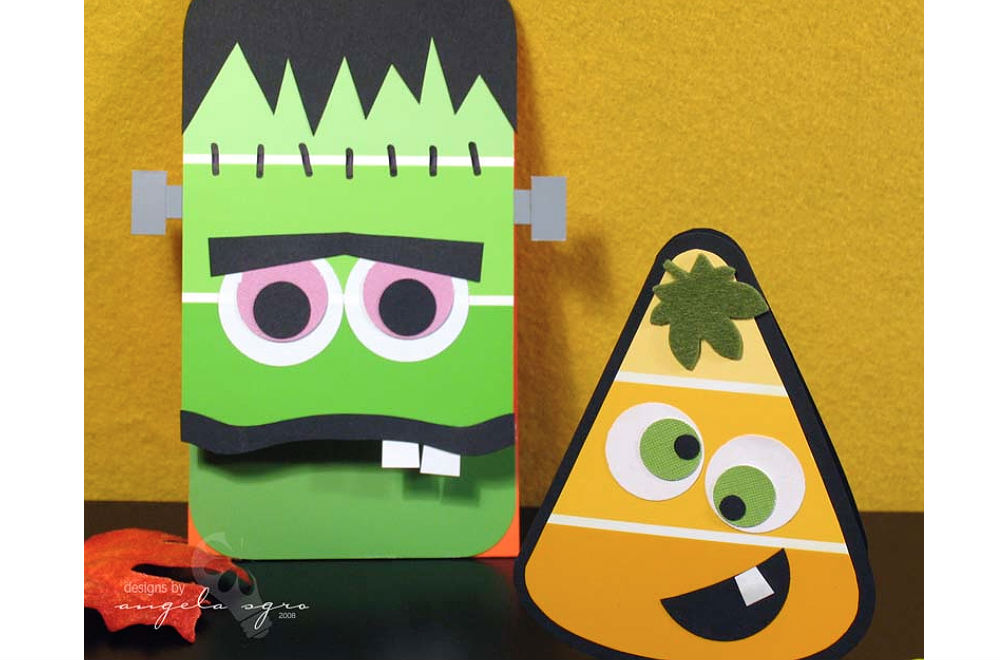 halloween-paint-chip-cards