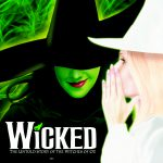 Wicked Musical KidStart Superbreak