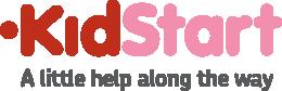 KidStart Magazine
