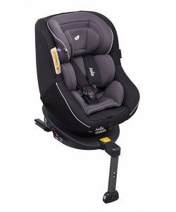 Joie Spin 360 - Essential baby product
