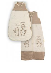 Slumbersac - Essential baby product