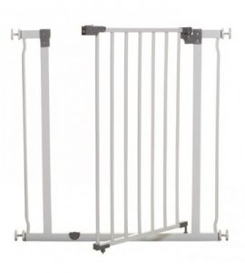 Safety Gate - products that could save your baby's life