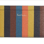 Father's Day Gift - Paul Smith Card Holder