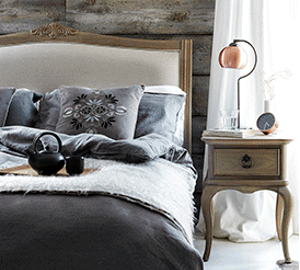 Furniture village savings offers voucher codes from for Furniture village beds